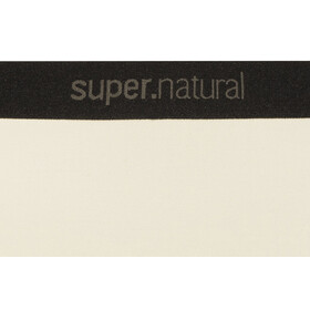 super.natural W's 175 Base Boyfriend Hipster Fresh White
